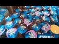 Фрагмент с середины видео Бизнес на сладостях. Сладости из Европы. Бизнес с нуля