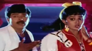 Jet Speed Pilla Ro Video Song   Rudranetra