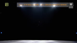 Nowaki - Grande Finale