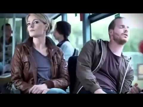 ( #puurlol ) Dromen in de bus TIETEN