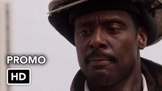 "Chicago Fire 3×02 Promo ""Wow Me"" (HD) Thumbnail"