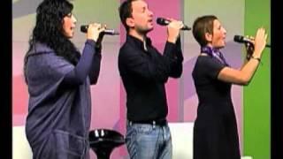 Delta Tv Lezione Concerto Guido Di Leone Punt 8 parte 2 Ospiti I Mezzotono