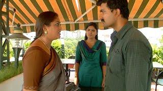 Deivamagal 23-05-2015 Suntv Serial | Watch Sun Tv Deivamagal Serial May 23, 2015