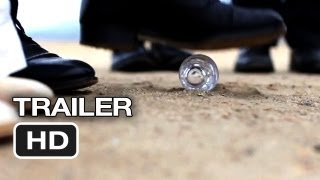 Hava Nagila: The Movie Official Trailer (2012) Jewish Documentary Movie HD