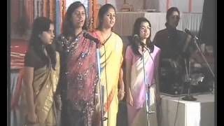 Golden Jubilee Conclave 2011 Part 21
