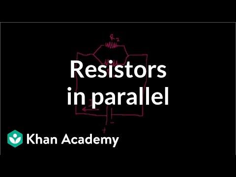 Circuits (part 3)