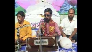 Gujarati Santvani Lok Dayro A Vol - 3