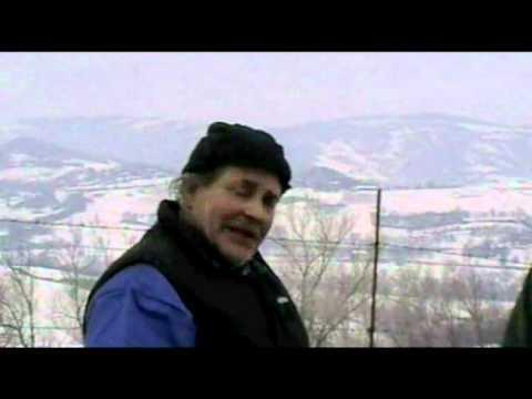 "Agritour 2012 - fattoria didattica ""Ca' Locati"" - M.Beghi e A.Lucchesi - Castellarano (RE)"