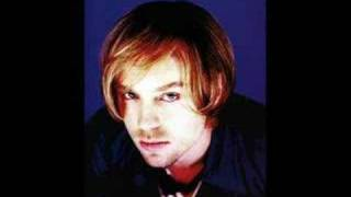 Darren Hayes - The Heart Wants What It Wants [unofficial]