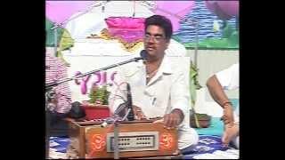 Gujarati Santvani Lok Dayro C Vol - 7