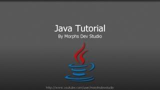 Java Video Tutorial #022 [Deutsch][HD] Grafische Oberflächen mit Swing (Teil 1)