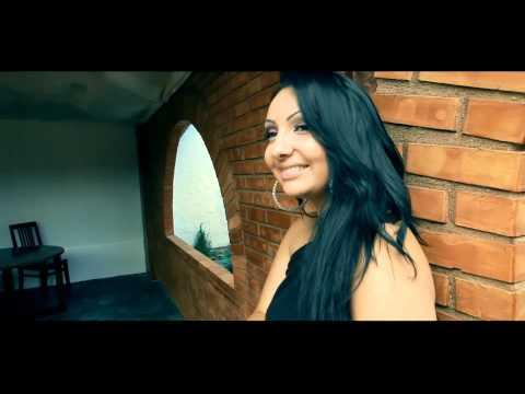 NICOLAE GUTA SI NARCISA - frumoasa-i viata - manele noi octombrie 2012