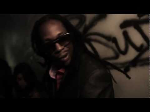 2 Chainz - Spend It [official video]