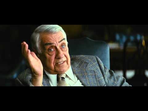 Argo (2012) Trailer