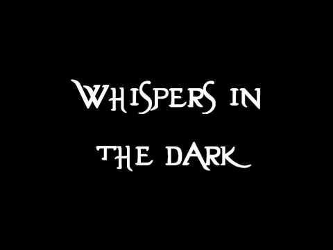 Skillet - Whispers in the dark with lyrics -Zt1ggasRAz8