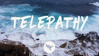 Jai Wolf - Telepathy