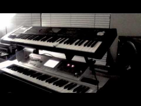The Super 3 ( Beat Video)