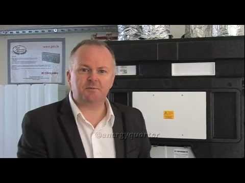 Passive House Series MHRV.mov