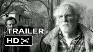 Nebraska Official Trailer (2013) - Alexander Payne Movie HD