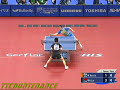 WTTC: Kenta Matsudaira-Ma Lin