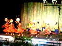 Karatong by Sorsogon State College Dance Troupe