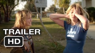Free Samples Official Trailer - Jesse Eisenberg, Jess Weixler Movie (2012) HD