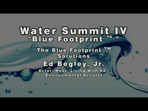 Milwaukee Water Summit IV | Program | Part 7
