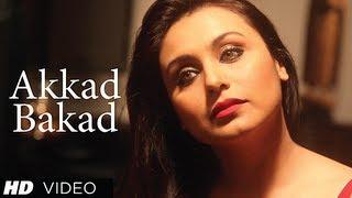 Akkad Bakkad Bombay Talkies Video Song
