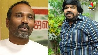 Watch T. Rajendar To Act in Vijay Milton's Direction Sun tv Serial 30/Nov/2015 online