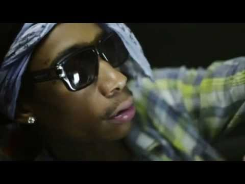 "Wiz Khalifa ""Runaways Freestyle"" Official Video"
