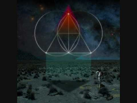 Animus Vox - The Glitch Mob