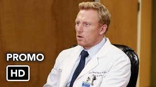 "Grey's Anatomy 11×10 Promo ""The Bed's Too Big Without You"" (HD) Thumbnail"