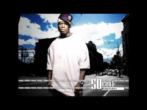 50 Cent - Ready For War instrumental (HQ)