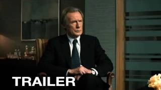 Page Eight (2011) Movie Trailer