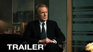 Page Eight (2011) Movie Trailer