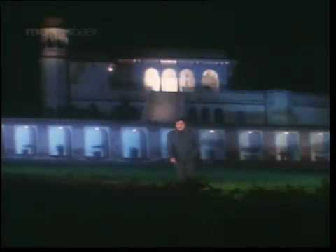Shikwa Nahi Kisi Se Kisi Se(full song)NASEEB.mp4