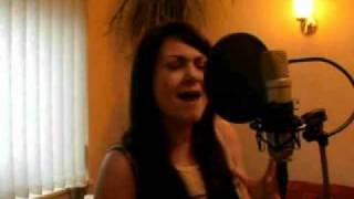 Run - Snow Patrol/Leona Lewis cover by Marnie Leigh