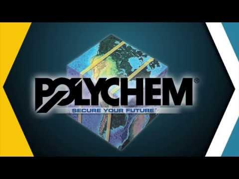 Polychem Video