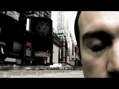 Zeitgeist: Moving Forward   Official Trailer - [ Short ]