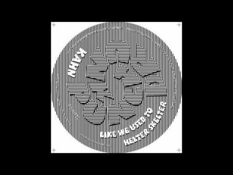 Kahn - Like We Used To (HD)
