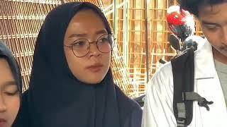 <span>Praktikum Universitas Islam Malang di Kembang Joyo</span>