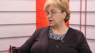 PPU 04 03 2016 predsednica opstine Lucani