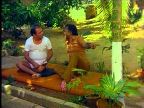 Mallikarjuna Rao Yoga Asanalu Part -2