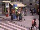 Cuanto tarda una bici en ser robada en Madrid Barcelona o Se