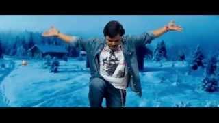 Edo La Mayala Undi Song Trailer  - Singham123