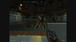 Let's Play Half Life - Part 19: Can We Keep Him, Mommy? view on youtube.com tube online.