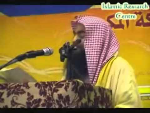 Allah Jo Main Ho Wo Tu Hai Kufria Shirkiya Aqaid Tableeghi Jamaat Ke - Wahdatul Wajood