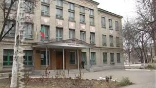 Новости - Горловка от 19.11.2012г