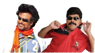 Watch Lingaa's Loss Controversy Becomes a Film, Power star as Rajini Red Pix tv Kollywood News 30/Jun/2015 online
