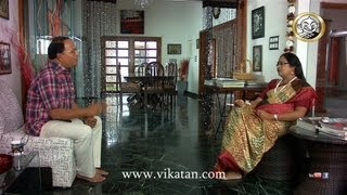 Deivamagal, Sun TV Serial Tomorrow's Promo